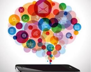 AppSmartphones