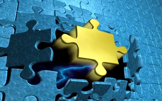 BPO y tercerización de procesos internos de negocio