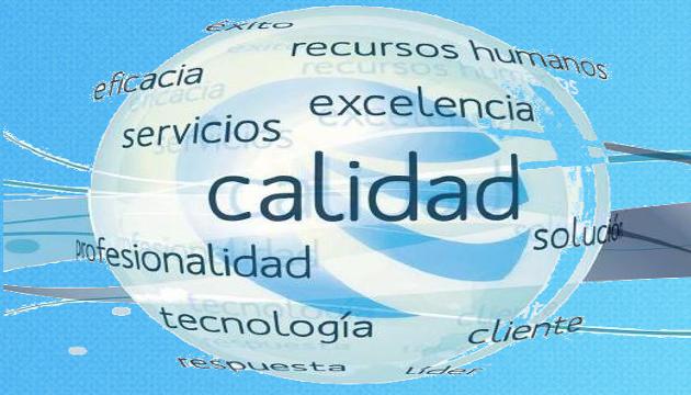 WebSite_Calidad