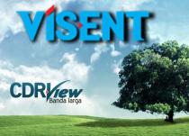 VISENT