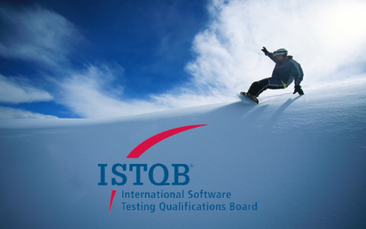 ISTQB Certificaciones