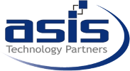 ASIS Technology Partners
